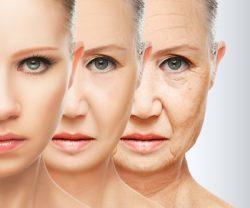 Blefaroplastia – metodă de rejuvenare facială