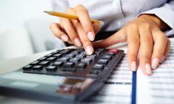 De la 1 august, cresc salariile pentru o parte din bugetari