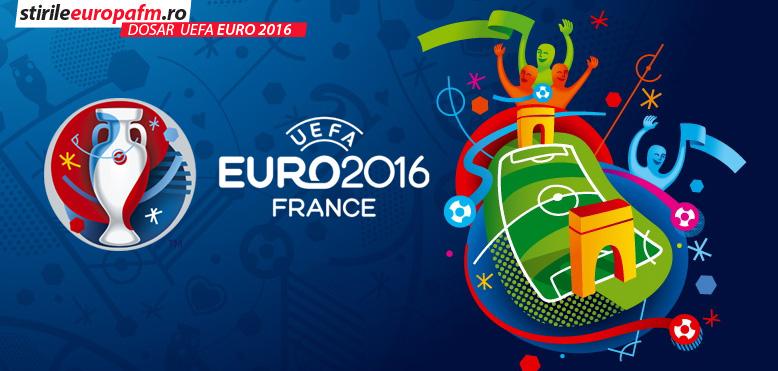 slider-stirile-europa-fm-DOSAR-euro2016