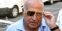 ANAF a reușit să vândă vila fiicei lui Dan Voiculescu, pentru a recupera o parte din prejudiciul din dosarul ICA