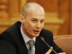 Bogdan Olteanu, în arest la domiciliu. Instanța a respins cererea DNA de arestare preventivă