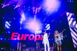 Transformă amintirile Europa FM Live pe Plajă în super gadgeturi! #LivepePlaja #OcupamMarea