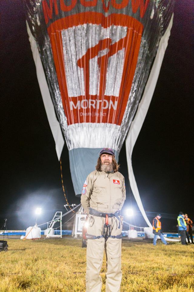Fedor Konyukhov balon (1)