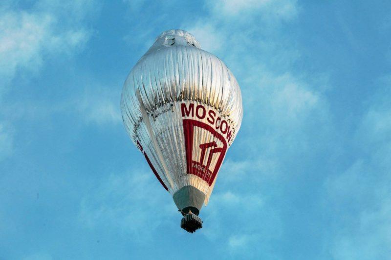 Fedor Konyukhov balon (3)