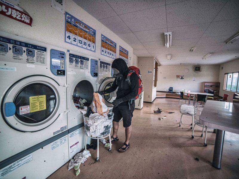 Fukushima (10)