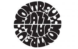 Festivalul de Jazz de la Montreux, la a 50-a ediţie