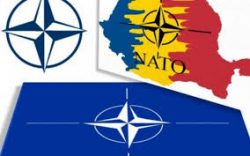 NATO a decis să sporească prezenţa navală în Marea Neagră, prin crearea unei unităţi speciale