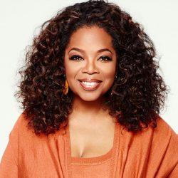 Oprah Winfrey va juca într-un film inspirat dintr-o carte pentru copii