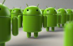 Dispozitivele Android, preferatele hackerilor