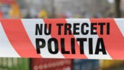 Arad: Cadavrul unei femei care ar fi murit acum 5 luni, găsit în locuinţă de rude