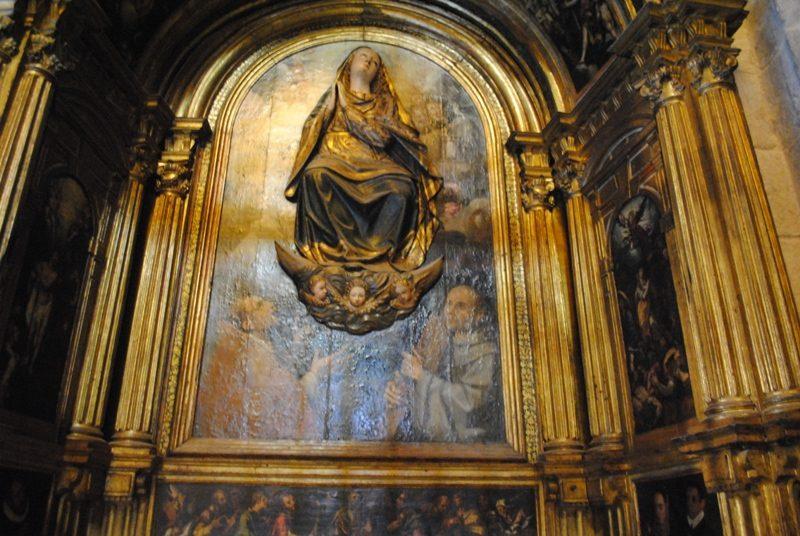 catedrala Sevilla (10)