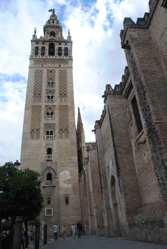 catedrala Sevilla (2)