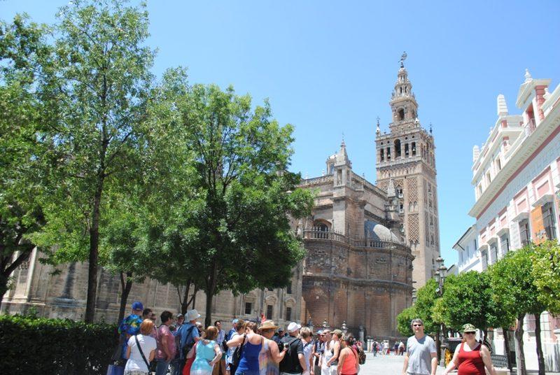 catedrala Sevilla (3)