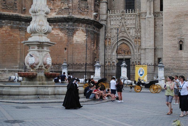 catedrala Sevilla (4)