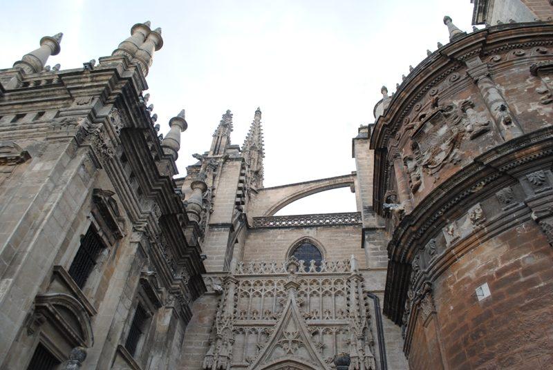 catedrala Sevilla (5)