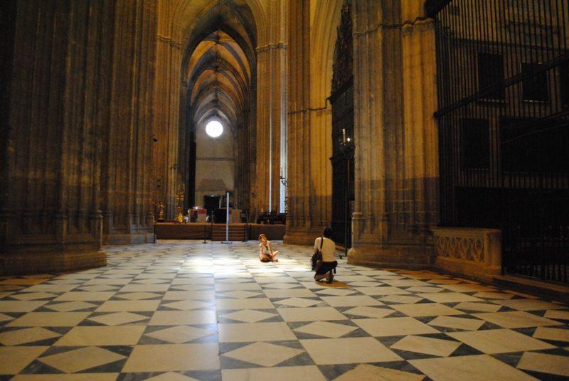 catedrala Sevilla (6)
