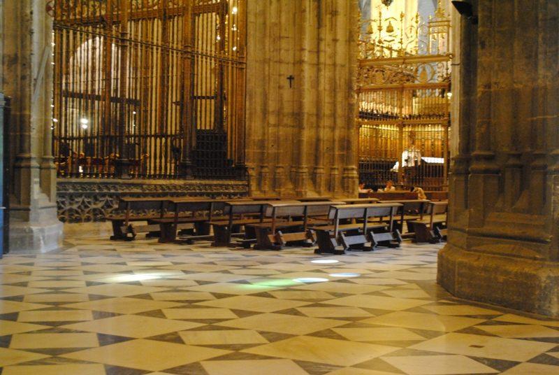 catedrala Sevilla (7)