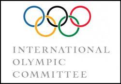 Raport CIO: Alți 45 de sportivi depistați pozitiv
