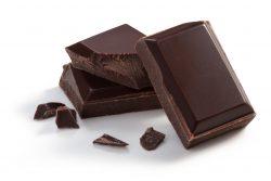 Compania IKEA recheamă șase sortimente de ciocolată despre care spune că nu sunt sigure pentru persoanele alergice