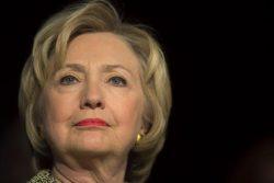 SUA: Hillary Clinton a acceptat, oficial, să fie candidata democraților la alegerile prezidențiale