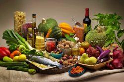 Cum scădem nivelul colesterolului rău din organism?