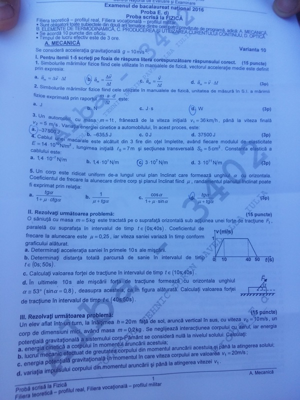 fizica-1