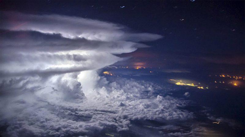 furtuna (1)