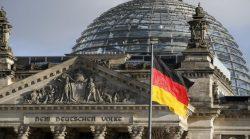 Presă: Germanii vor trebui să aibă stocuri de alimente şi de apă, pe care să le folosească în caz de atentat sau catastrofă