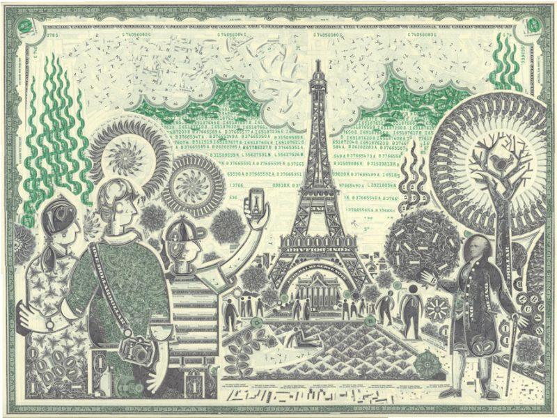 mark wagner arta din bani (10)