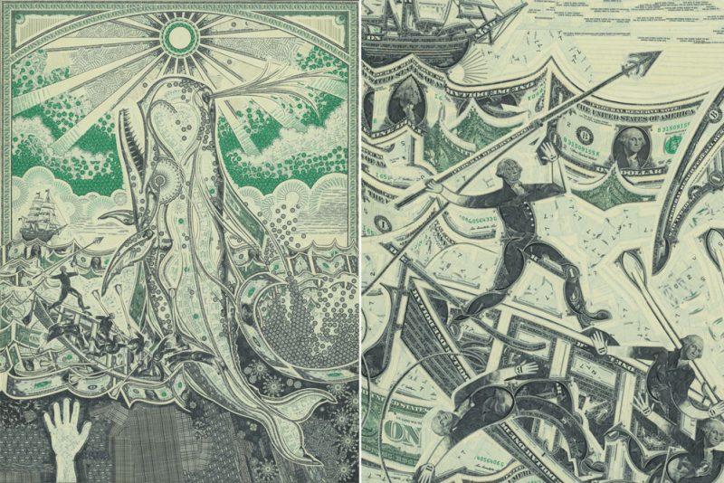 mark wagner arta din bani (11)