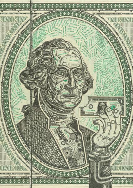 mark wagner arta din bani (15)