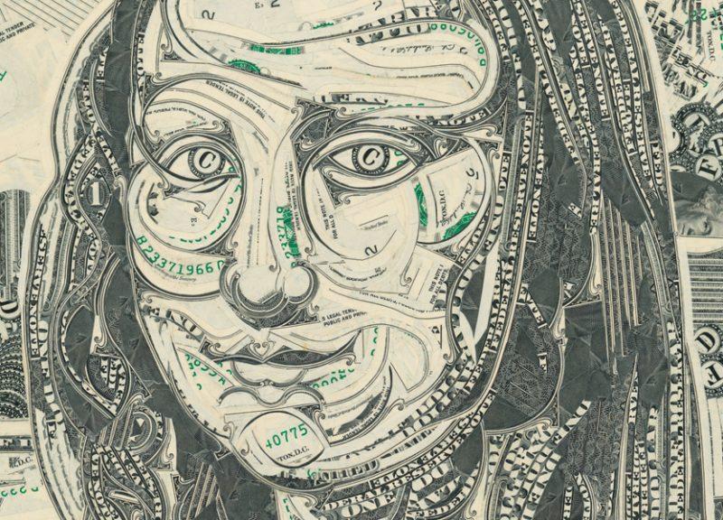 mark wagner arta din bani (9)