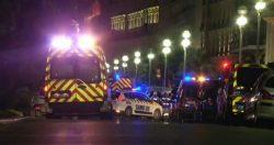 Noi arestări legate de atacul de la Nisa; ISIS revendică atacul