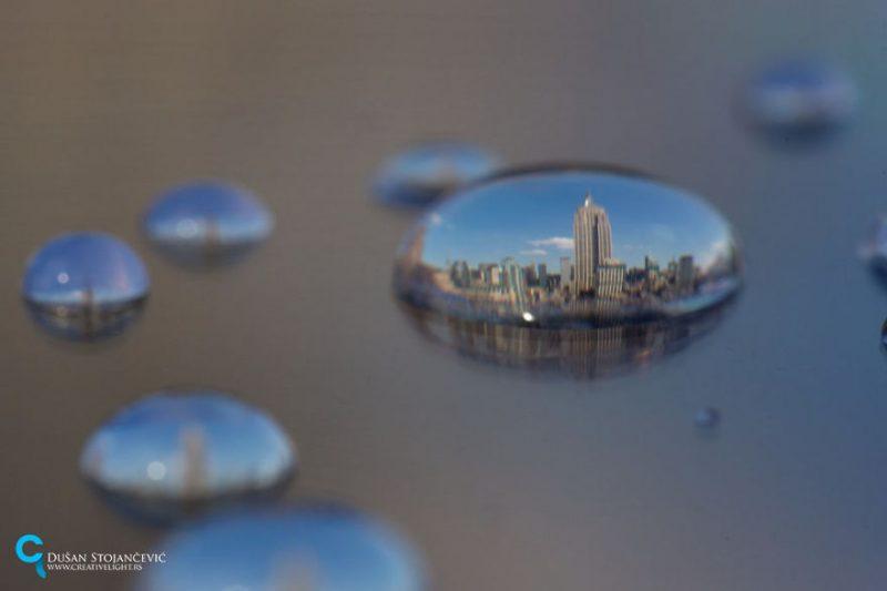 orasele lumii in picaturi de apa (4)