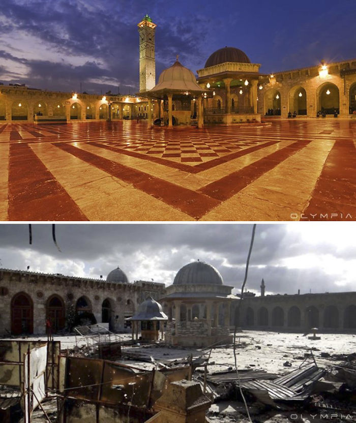 orasul Alep, Siria (19)