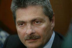 Devalizarea PETROMSERVICE: Sorin Ovidiu Vântu, condamnat definitiv la 6 ani și 2 luni de închisoare