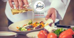 Floriol şi Europa FM îţi dau POFTĂ DE VIAŢĂ, POFTĂ DE VARĂ!