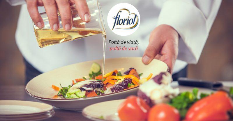 special Floriol1