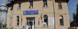 Primăria Sectorului 1 dă 250.000 de euro pentru renovarea secției ATI de la Spitalul de Arși