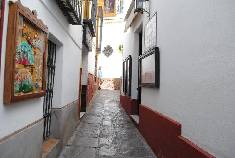 strazi Sevilla (7)