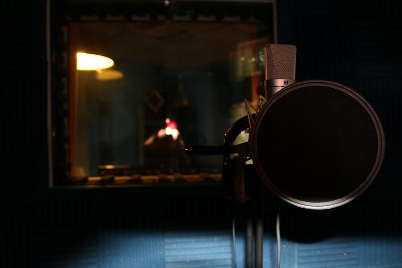 studioul HAHAHA Production (2)