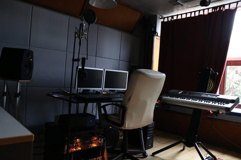 studioul HAHAHA Production (4)