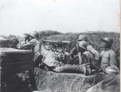 Se împlinesc 100 de ani de la intrarea României în Primul Război Mondial. Ceremoniile continuă și duminică