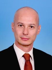 Bogdan Olteanu: Efectele impozitului de 5% pe dividende ...  |Bogdan Olteanu