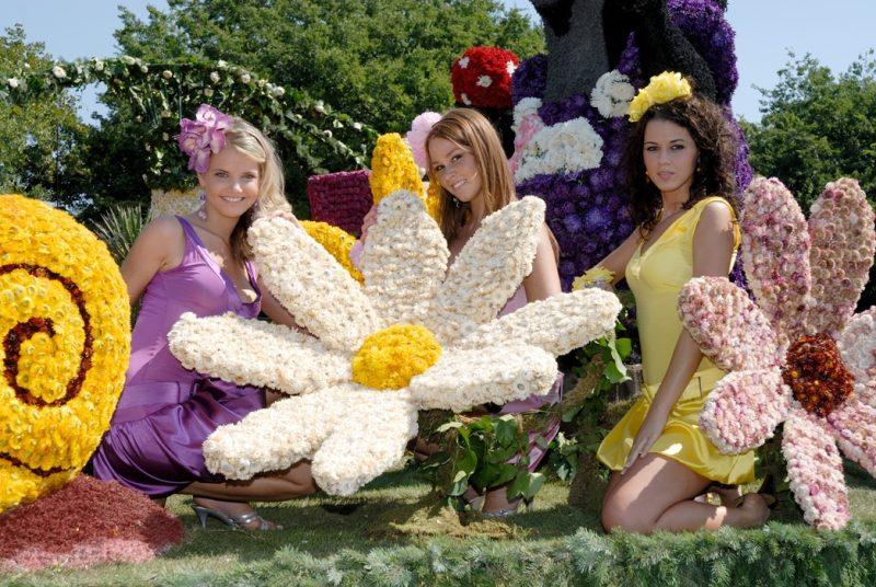 Debrecen-Carnavalul-Florilor (1)