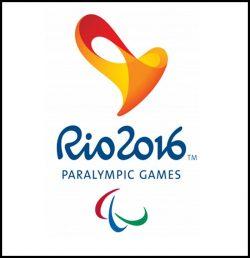 Tribunalul de Arbitraj Sportiv (TAS) a respins apelul Comitetului Paralimpic Rus