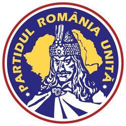 Social-democrații îngroasă rândurile Partidului România Unită