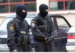 Procurorii DNA, ancheta la Politia Rutiera Piatra Neamt