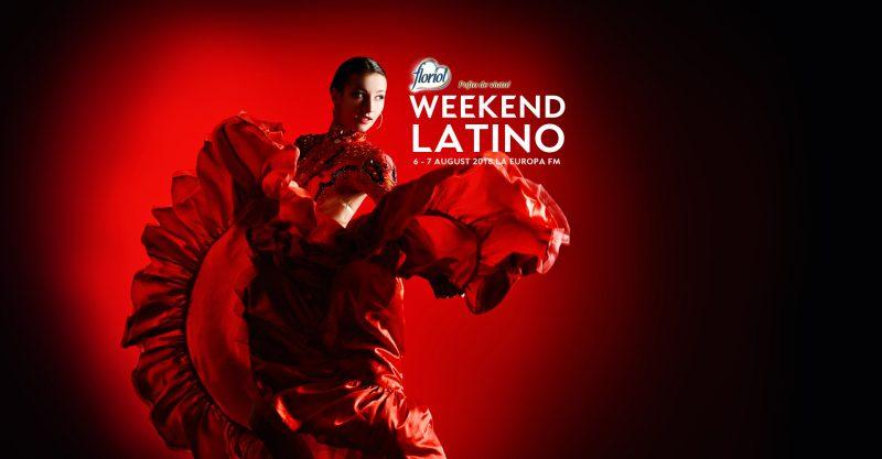 WEEKEND-LATINO-CU-FLORIOL-LA-EUROPA-FM