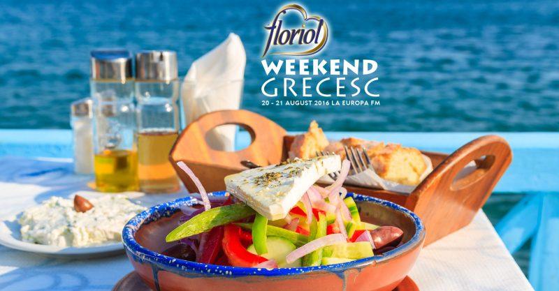 WEEKEND-grecesc-prezentat-de-FLORIOL-LA-EUROPA-FM